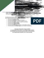 Manual de Procesos Contables
