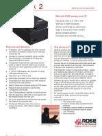 b Cisco UCS C-series GUI Configuration Guide-151 | Operating