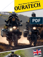Catalogo Touratech 2012 2013