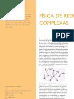 15_fluidosVI