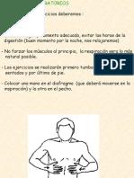 cursovoz_ejercicios