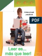 Leer Es Mas Que Leer_1