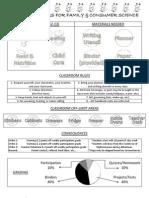 FACS Syllabus 2012-13 Web