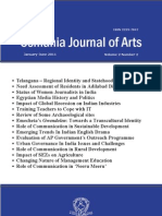 Osmania_journal of Arts