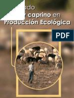 Manual de Produccion Carino Ovina en Produccion Ecologica