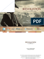 Revolucion Libro Actividades Web