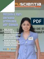 compuScientia2011-vol1
