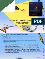 ICT Presentation