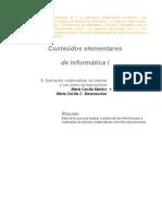 curso_CECIM_livro1_2_2010