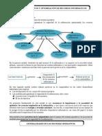 sistemas operativos y Optimización de recursos(Unidad 2)