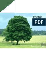 Practical 1 Problem Tree
