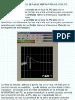 54101496 Proyectos de Electronica