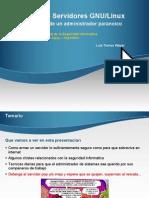 Asegurar-Servidores-Linuxpdf