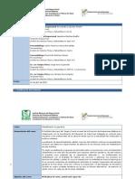 Carta Descriptiva_rehabilitación en geriatria 20 04 2012