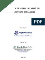 resumen_ejecutivo[1]