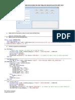 Conectar Un Formulario en Vb 2008 Con Una Tabla de Una Bd en Access 2007 - Copia