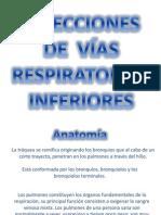 5neumoniabacteriana-110706113106-phpapp01