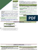 12-Otoño.  Instructivo de REINSCRIPCIÓN EN WEB - vertical (1) - oficio (1)