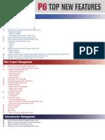 p6_topnewfeatures.pdf