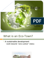 Eco Towns Edited