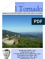 Il_Tornado_598