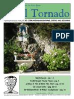 Il_Tornado_599