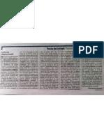 2012-08-12la Stampa Lettera Derriard