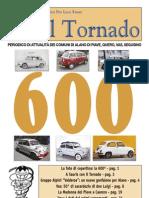 Il_Tornado_600
