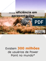 altaeficinciaemapresentaes2009web-090501085604-phpapp01