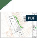 Laxey Coach Park Public Realm Plan