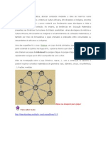 Projeto Africa-Matemática-mancala