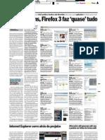 Complentos do Firefox