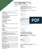 EVALUACION FISICA  MCU.docx