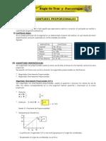 3. Modulo i Cap III Corregido[1]