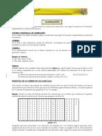 6. Modulo II Cap Vi