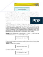 10.- modulo CAP_ 10 _ 2012