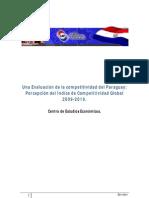 competitividad del Paraguay.pdf