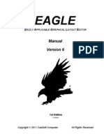 Manual_en Eagle CAD