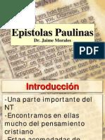 5-EpistolasPaulinas