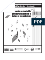 ANTOLOGIA CURSO SEP204526
