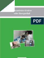 Lineamientos Tecnicos Sobre Bioseguridad