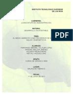 elmedioambientecomoproveedordealimentossaludyenergticos-110617073540-phpapp02