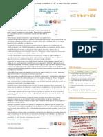RH.com.br - Carreira - Carreira, Gestão, Competência_10062012