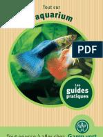 Guide Aquarium
