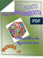 Libro 7 2011 Desarrollo de La Inteligensia