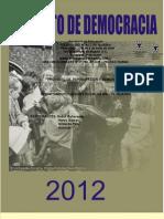 Proyectodemocracia 2012 G