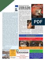"""Opinião """"As Noticias"""""""