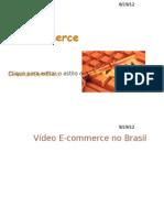Apresentação E-commerce (3)