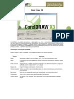 tutorialCOREL (1) (1)