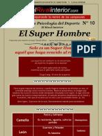 A10.SUPERHOMBRE.elRivalinterior
